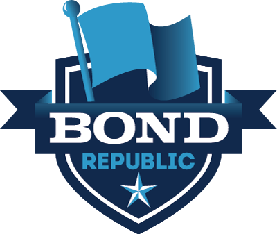 Bond Republic